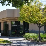 Commerce Drive Office Park - Construction Management - Feature