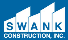 Swank Construction Inc.