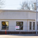 445 Merchant Street - Front - Design Build